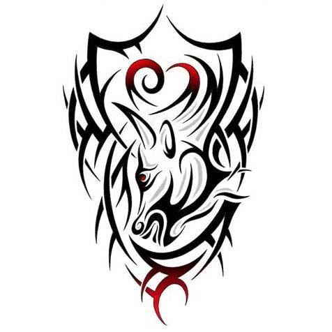 taurus tattoos for girls taurus tattoo designs tattoos