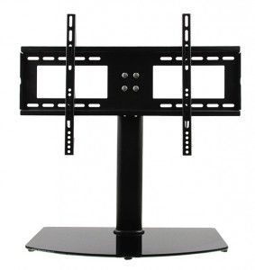 Shopjimmy Universal Tv Stand Base Wall Mount For 37 55