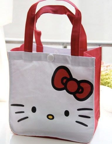 bolsa kitty ecológica cotizaciones inbox
