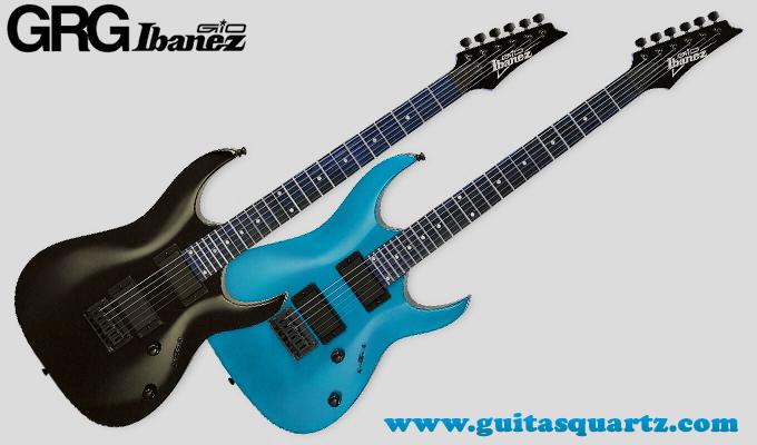 Daftar Harga Gitar Ibanez Terbaru 2016 Lesson Guitar