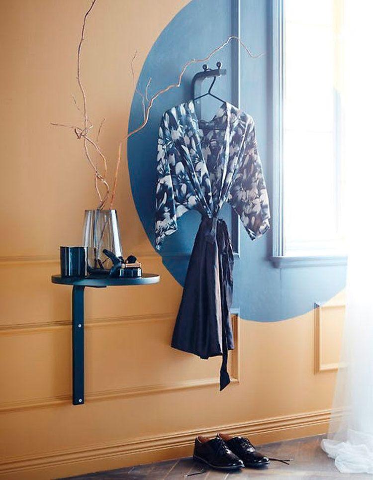 DIY IKEA HACK Nº3 | Muebles ikea, Ikea y Ikea hackear