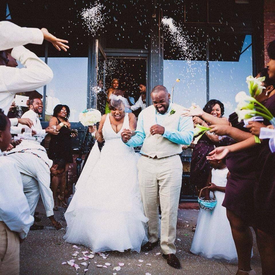 Vintage Wedding Dresses Omaha Ne: Teal, Ivory And Chocolate Or Brown Wedding. Wedding
