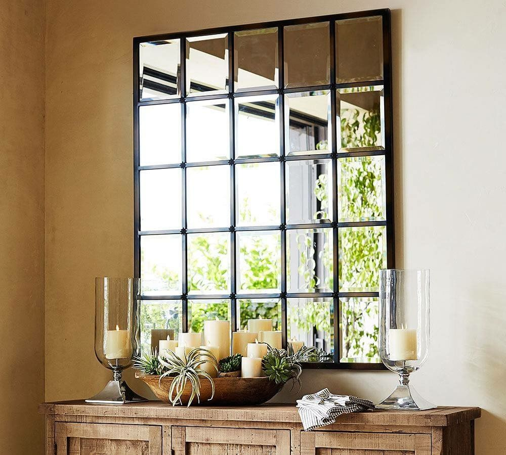 Decorative mirrors for dining room pin by jen vachon on bedrooms  pinterest  repurpose bedrooms and