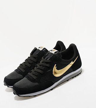 Nike NDNike shoes Nike Challenger trainersNikeNike Challenger NDNike dCQxsrtBho