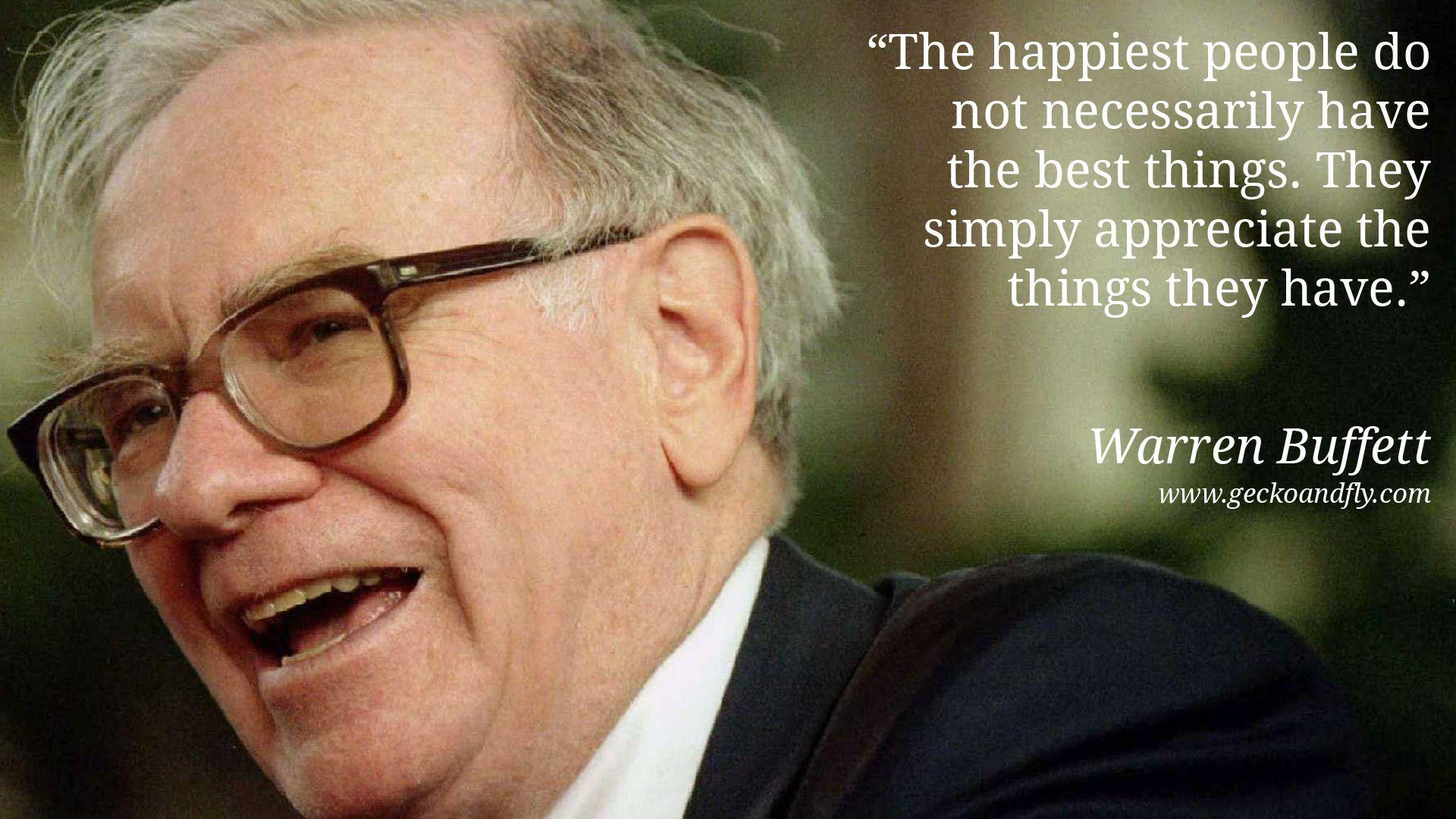 Warren Buffett Quotes 1920 Warren Buffett Quotes Wallpaper 1 Jpg Warrenbuffett Warrenbuffettquotes Warren Buffett Warren Buffet Quotes Investment Quotes