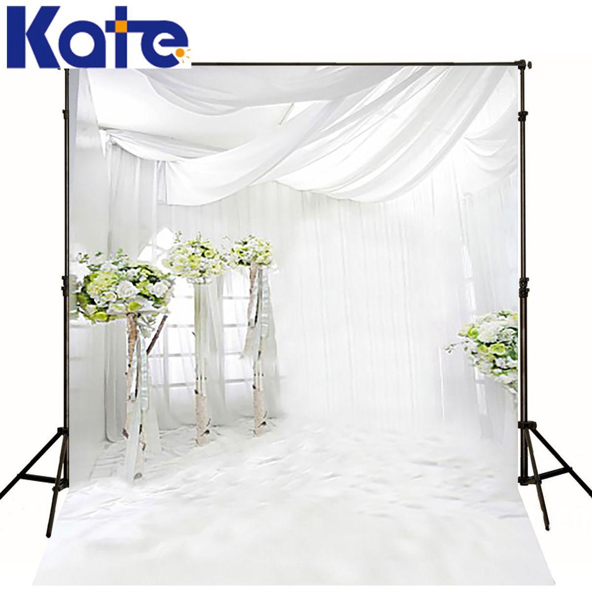 trouver plus arri re plan informations sur contextes de mariage vert fleurs s ance photo mur. Black Bedroom Furniture Sets. Home Design Ideas