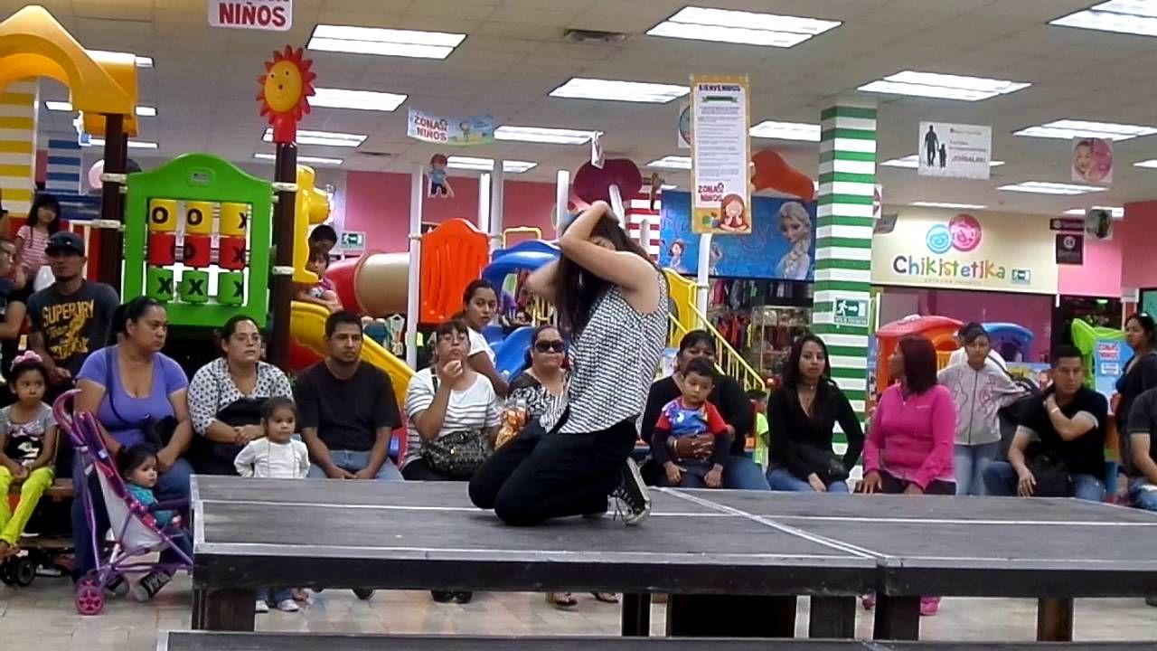 Circuito Kpop : Circuito kpop kpc dance battle septiembre
