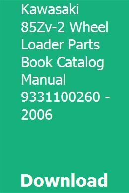 Two wheeler mechanic book pdf