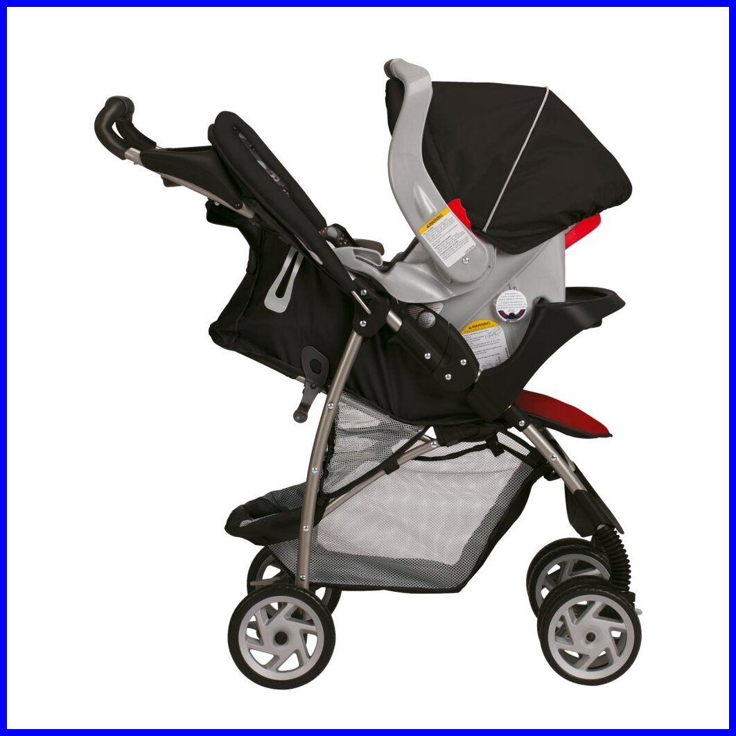 52 reference of stroller And Car Seats umbrella stroller【2020】