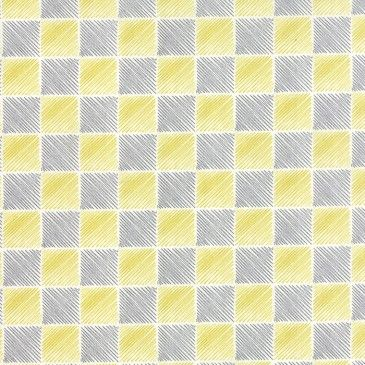 Amy Ellis - Chic Neutrals Poplin - Weave Gold | buy in-store and online from Ray Stitch