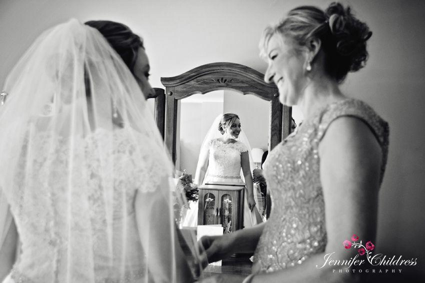 Jennifer Childress Photography | Wedding | Radnor Valley Country Club | Villanova, PA              www.jennchildress.com