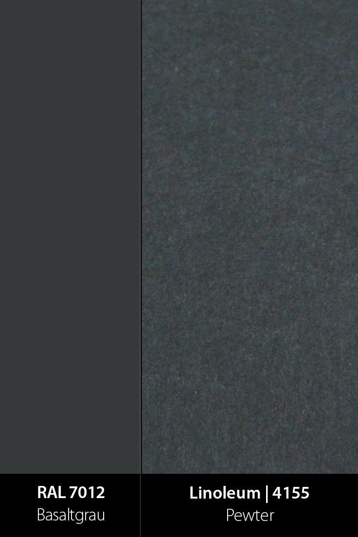 Die Wandfliese New Vintage In Basaltgrau Von Grohn Ist Ein Multitalent Auf Allen Ebenen Die Herstellung Aus Hochwertigem Stei Wandfliesen Fliesen Dekorfliesen