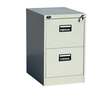 Cbnt Lockable Filing Cabinet Filing Cabinet Wall Mounted Computer Desk Cabinet