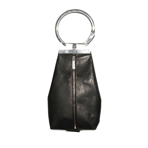 BAGS - Handbags Maison Martin Margiela 00CCbDL9