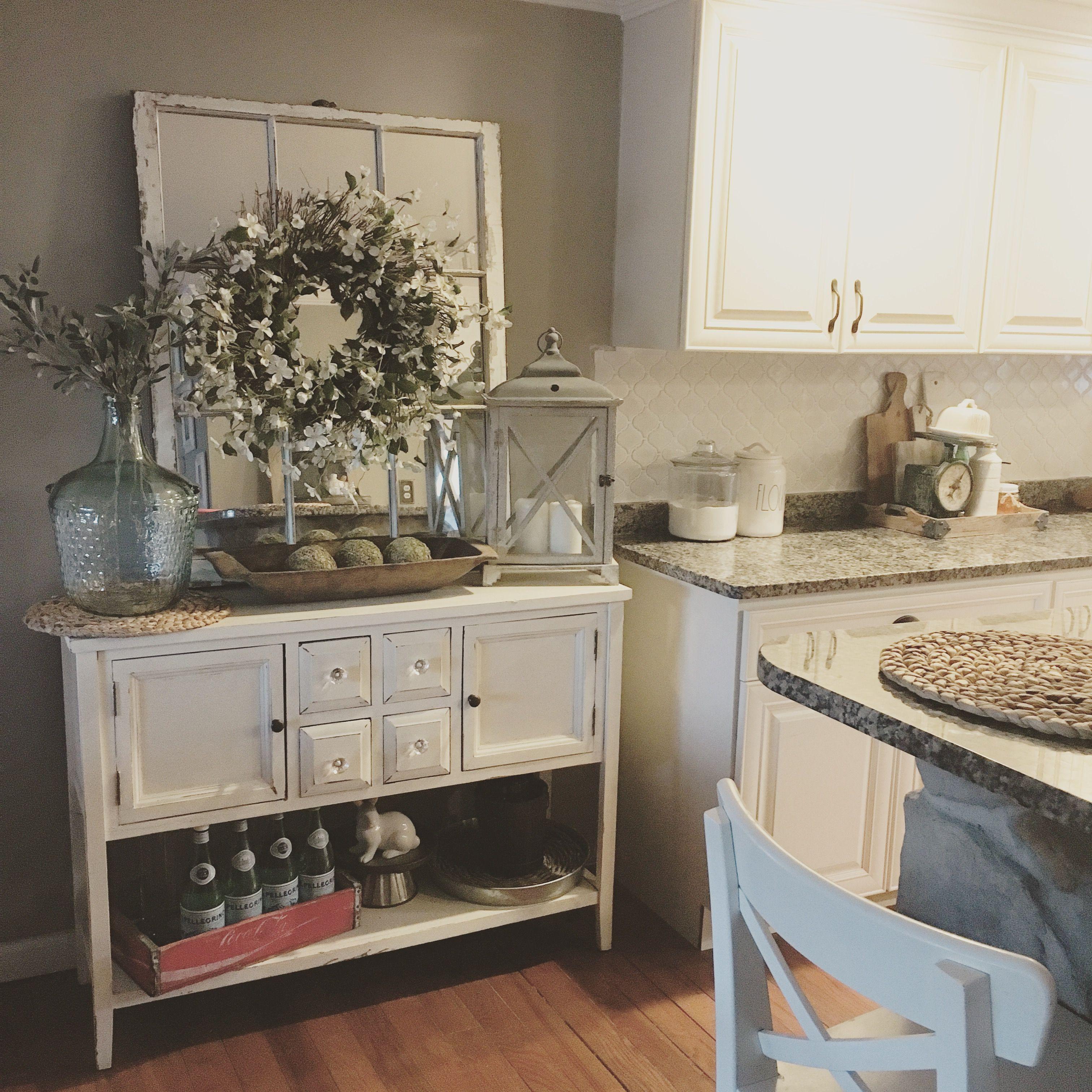Pin de Amy Barnett en For the Home | Pinterest | Decoración de ...