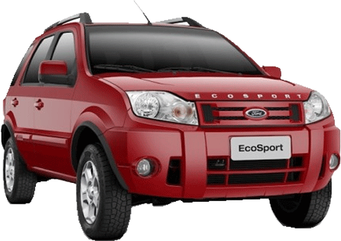 Buy all new Ford cars in India are now available at Quikrcars.  sc 1 st  Pinterest & Buy all new Ford cars in India are now available at Quikrcars ... markmcfarlin.com