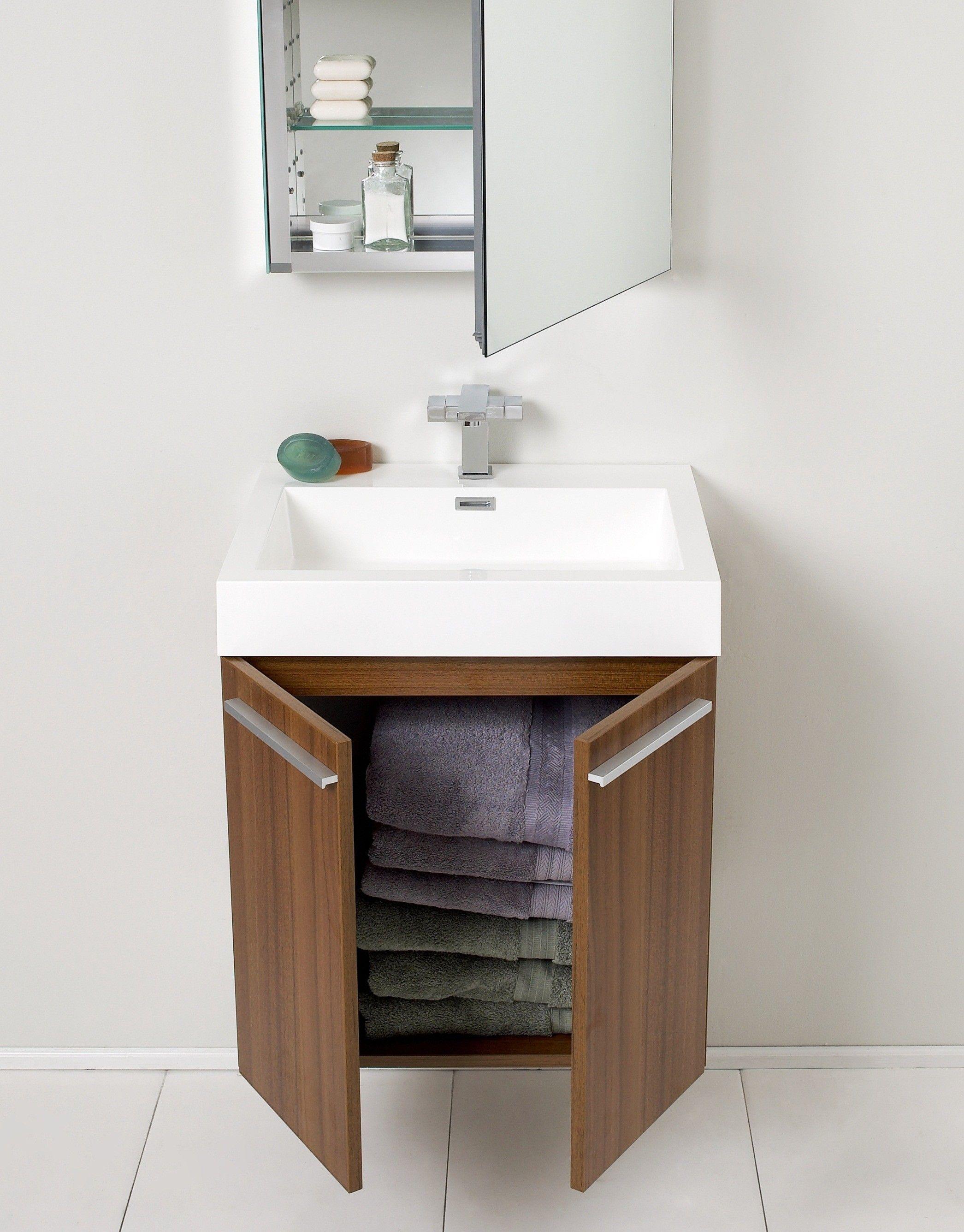 30 Amazing Bathroom Chandeliers For Your Home Bathroom Interior Ideas Innovative Conte Small Bathroom Sinks Small Bathroom Vanities Home Depot Bathroom Vanity [ 2671 x 2091 Pixel ]