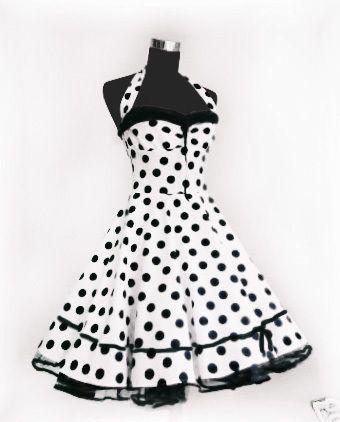 Petticoat kleider fur kleine frauen