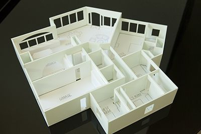 3d Printed Interior Design Start Making Your Own 3d