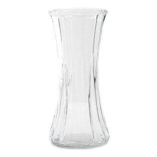 Clear Glass Rose Vase Shop Hobby Lobby 4 Wedding Decor Rose