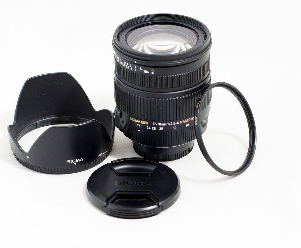Nikon 3200 Nikon 3200 For Sales Nikon3200 Nikon Nikon Sigma Dc 17 70mm F 2 8 4 Os Hsm Macro Lens D3200 D3300 D5200 D5300 D7000 Nikon Nikon D5300 Nikon 3200