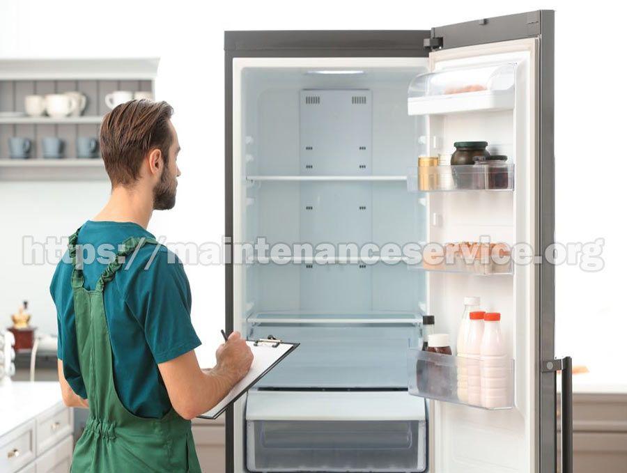 ارقام اصلاح ثلاجات Hisense Hisense Maintenance Center Refrigerator Repair Lg Refrigerator Repair Refrigerator Lg