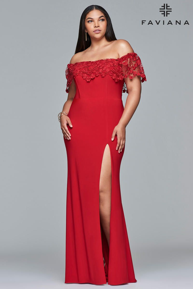 Image result for plus size prom dresses prom dress in