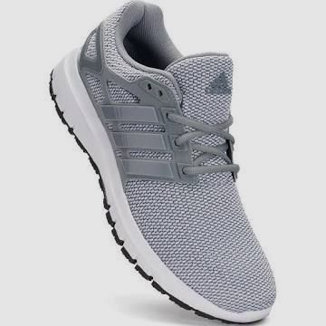 39aeaefd2f9 Running Shoes For Men. Searching for more information on sneakers  Then  simply just click here to get more details. Related information. Mens  Sneakers Myer