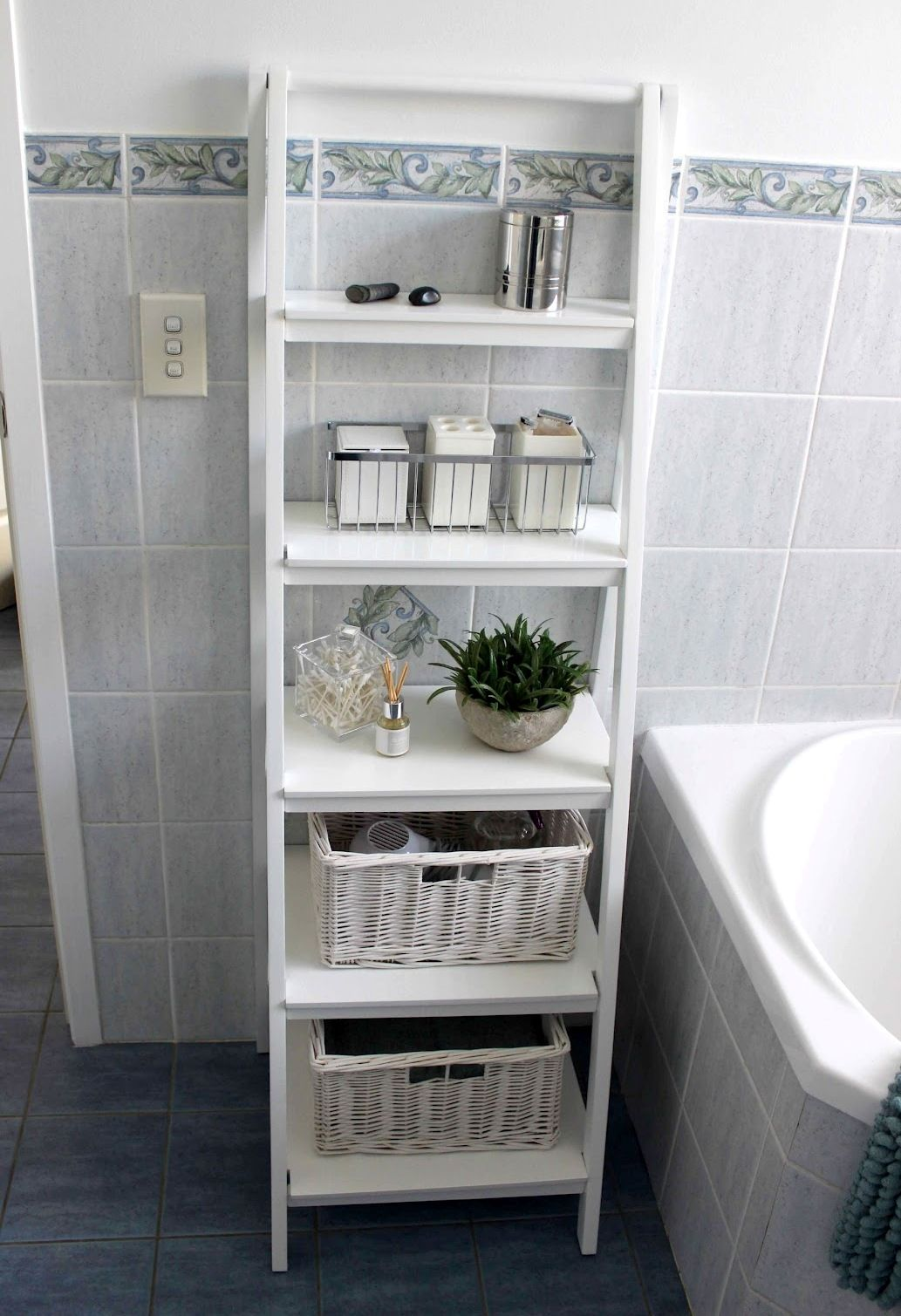 Small Bathroom Storage Ideas Small Bathroom Storage Contemporary - Storage solutions for small bathrooms for bathroom decor ideas