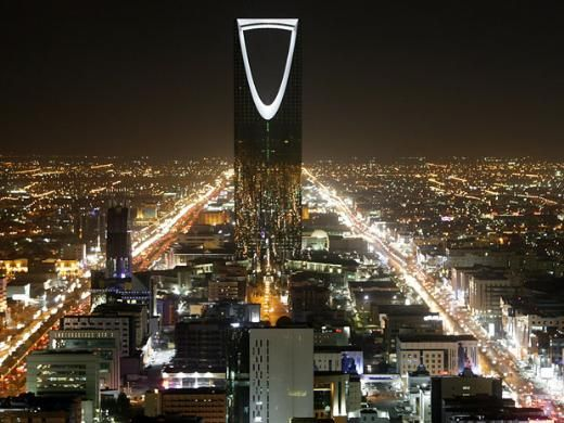Saudia Arabia Riyadh Saudi Arabia Riyadh Saudi Arabia