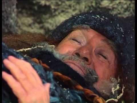 """""""Jul i Blåfjell"""""""