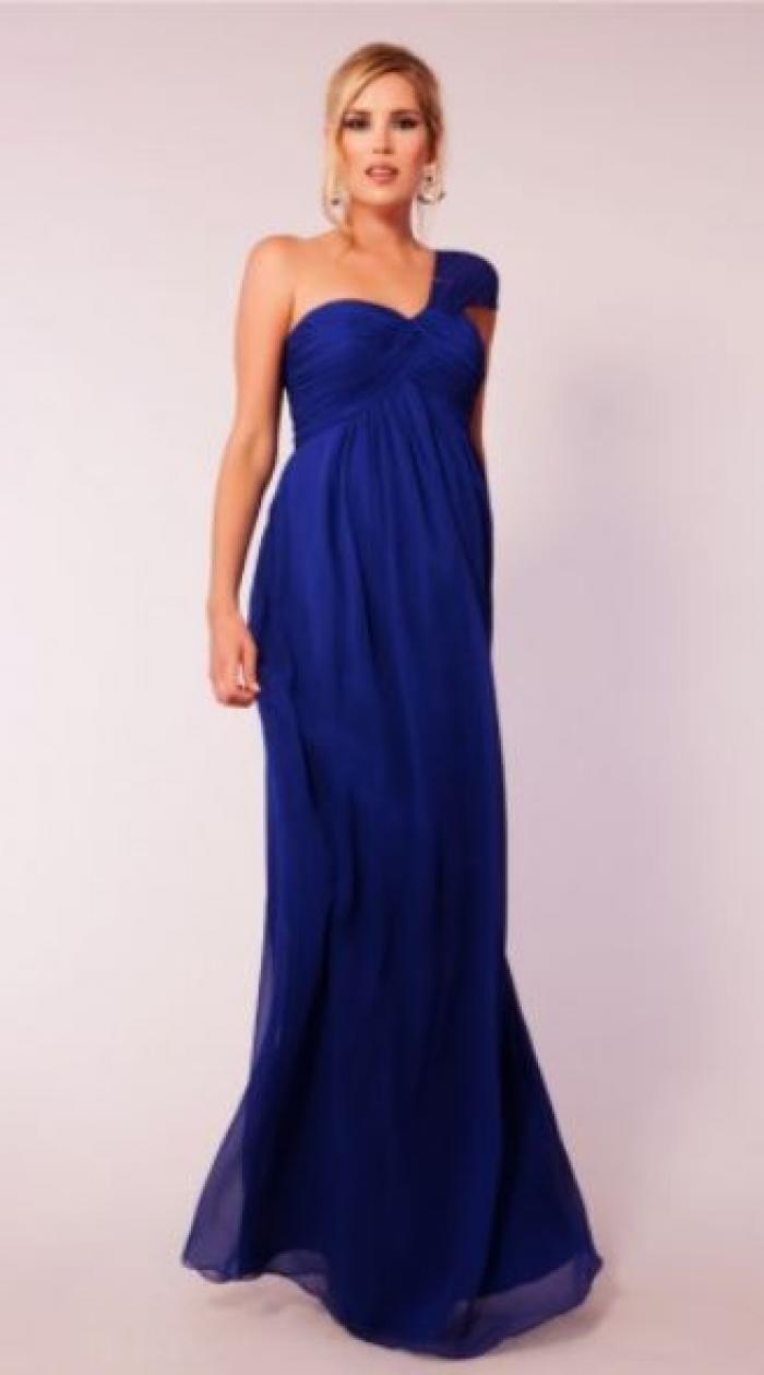 Epingle Sur Color Dress