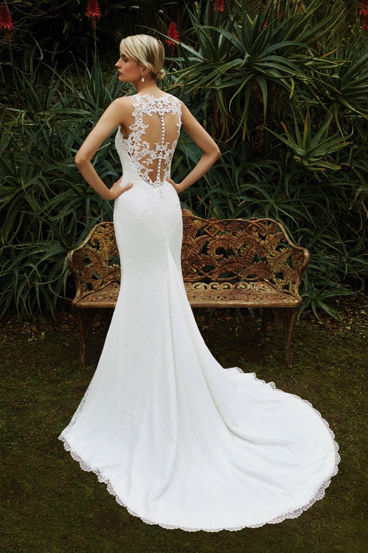 Where to buy wedding dresses near me wedding dresses hippie