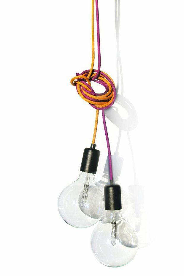 Zdjecie Nr 1 W Galerii Projekty Cablepower Sila Kabla I Zarowki Washer Necklace Hookah Necklace