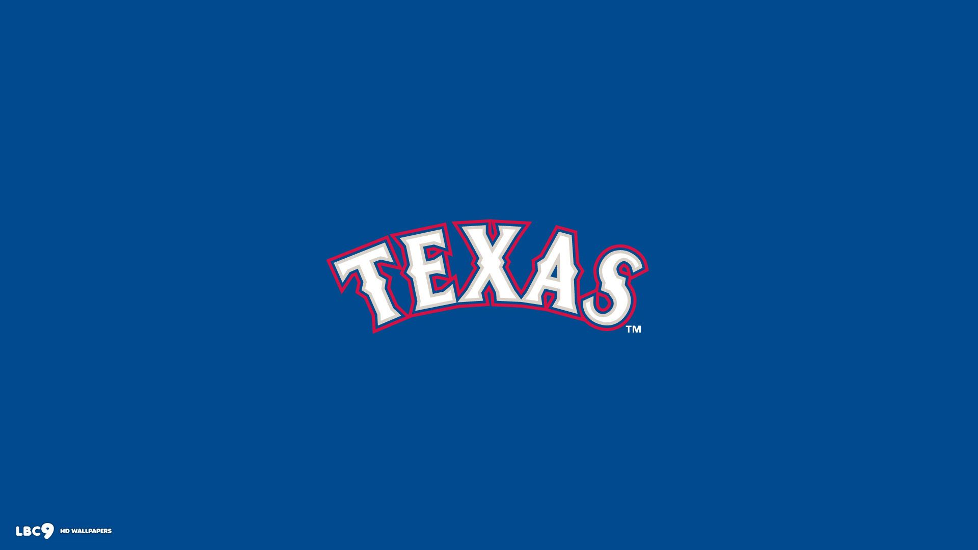 texas rangers hd wallpapers backgrounds wallpaper | wallpapers