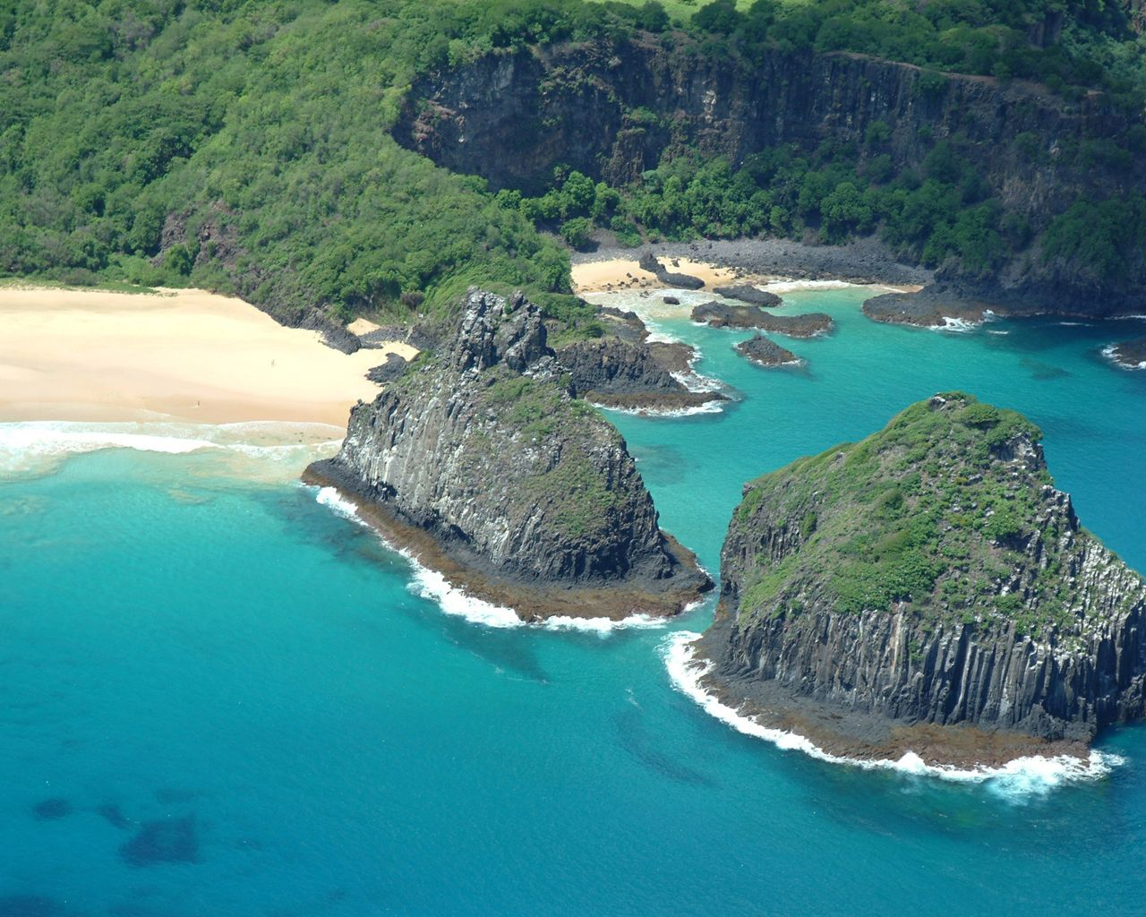 fernando de noronha fotos - Google Search