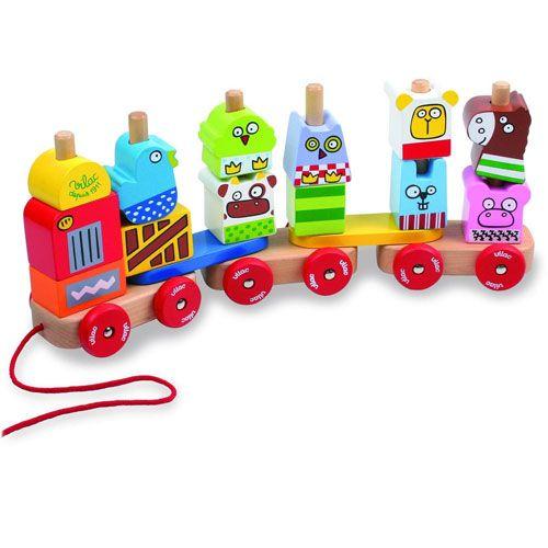 Vilac Spielzeug