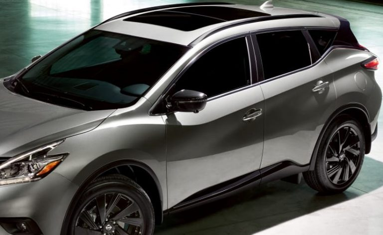 2021 Nissan Murano Usa Redesign Reviews Nissan Cars Models And Prices Nissan Usa Cars Nissan Murano Nissan Best Midsize Suv