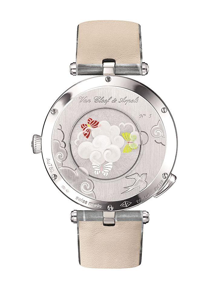 반클리프 아펠_레이디 아펠 롱드 데 빠삐옹 워치(Lady Arpels Ronde des Papillons watch) (2)-006.jpg