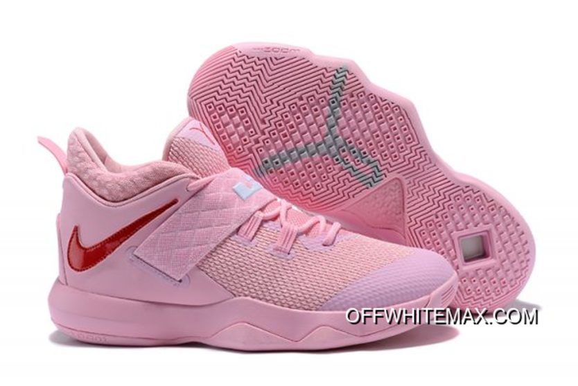 huge selection of ac265 03400 https   www.offwhitemax.com copuon-nike-lebron-
