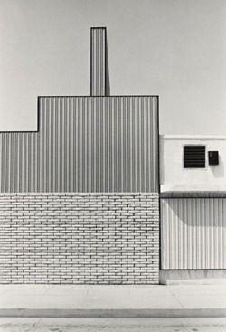|WSSS|RSCHN| — Los Angeles (US 257/10a), negative, 1976; print,...