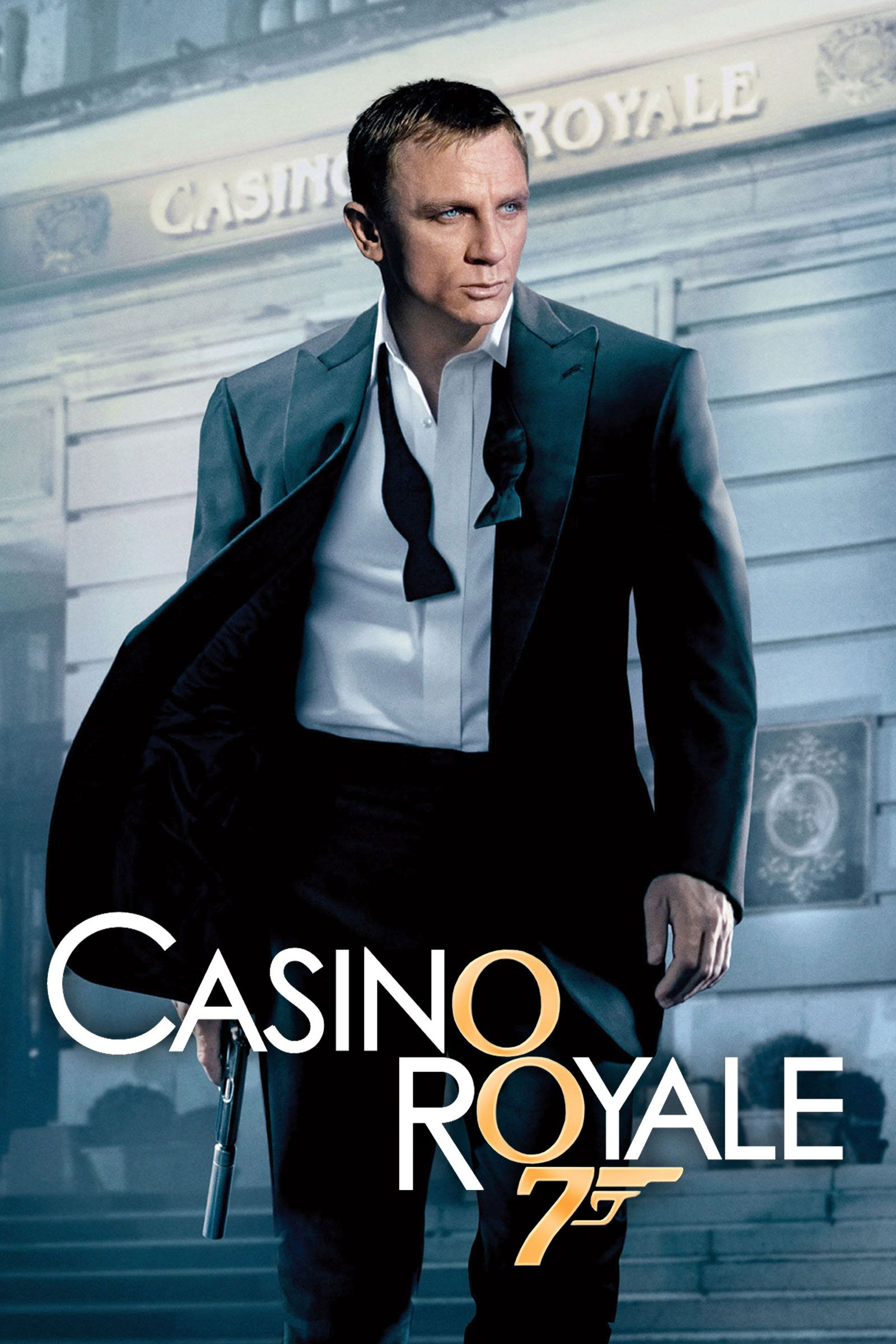 free casino royale online movie