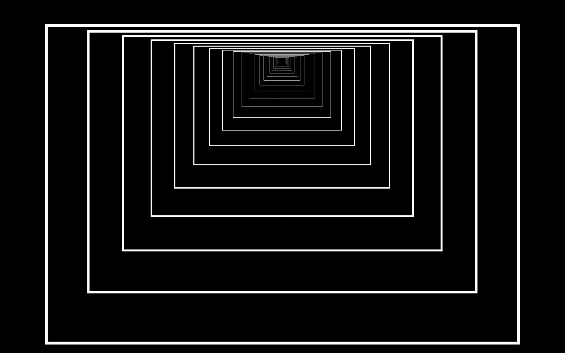 Most Inspiring Wallpaper High Resolution Mathematics - 7f7b1a0d9c16c486f416478d3ead3931  You Should Have_743579.jpg