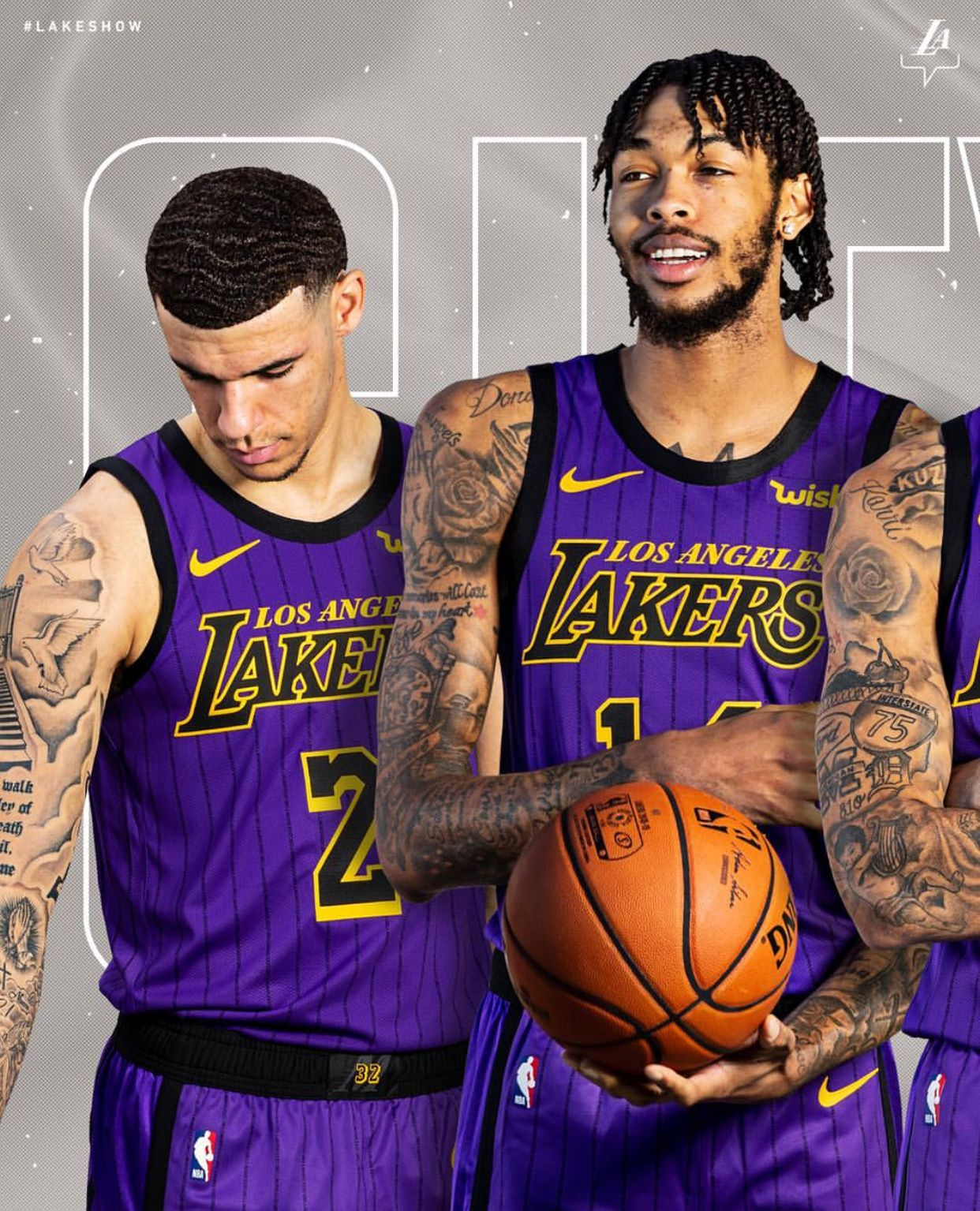 Pin by Mason Johnson on Tattoos Kelly oubre, Kelly oubre