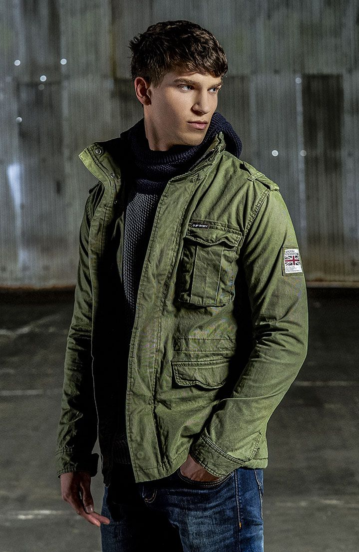 Mens Jackets Coats Winter Hooded Jackets And Coats Superdry Mens Fashion Work Mens Jackets Mens Winter Fashion [ 1106 x 719 Pixel ]