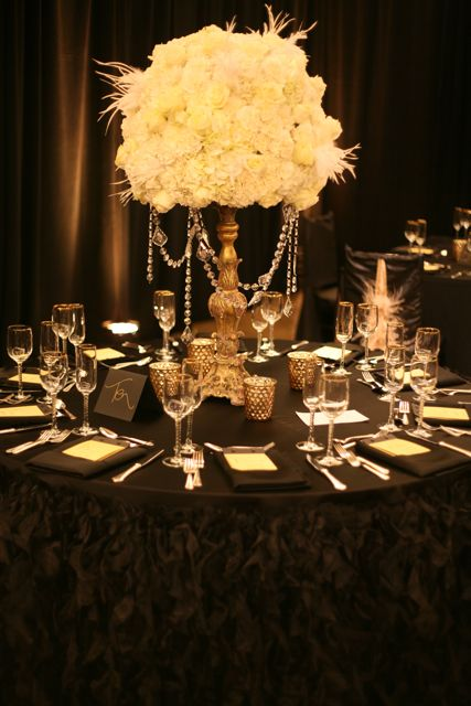 Black And White Hollywood Themed Party Wedding Hollywood Theme Old Hollywood Wedding Hollywood Party Theme