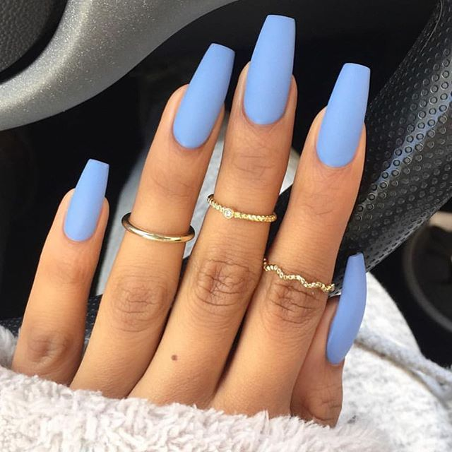 Pinterest: homedupo | Beauty ❤ | Pinterest | Nail inspo, Makeup ...