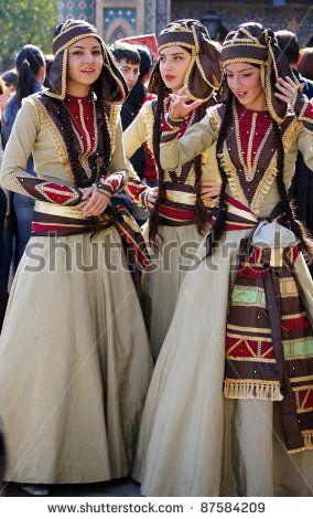 georgian mail order brides