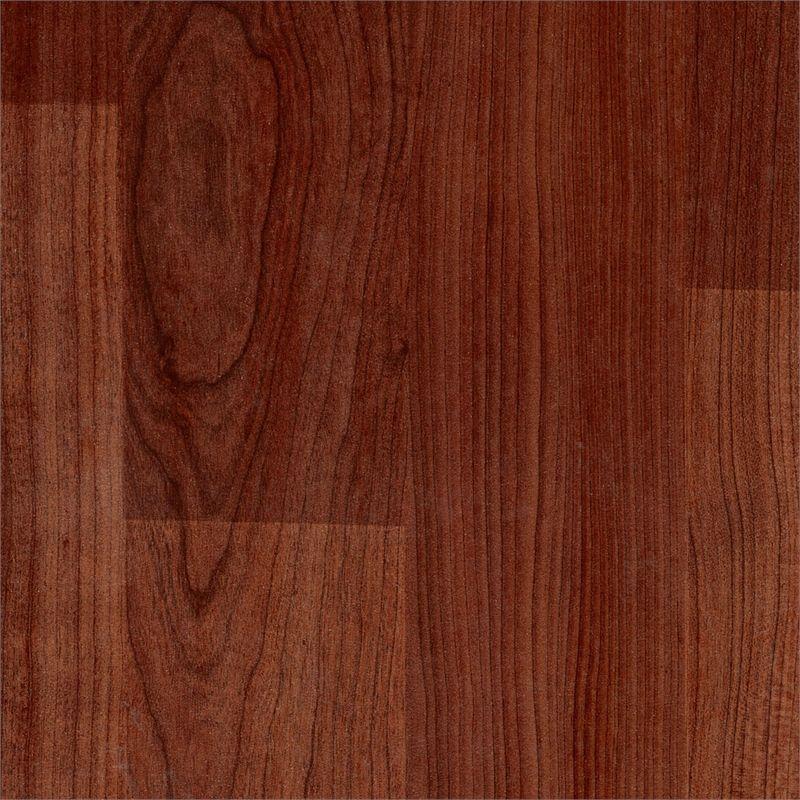 Senso Hobby 2m Wide Brown Wood Sheet Vinyl Flooring In 2018 Basics