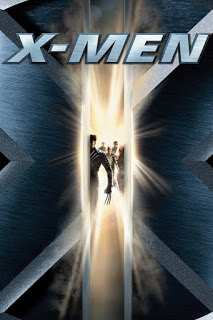 Pin By Angie On Watched In 2019 X Men Man Movies Action Movies